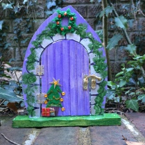 Fairy door 1 pic 1