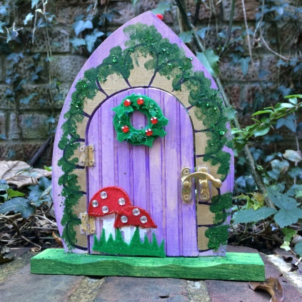 Fairy door 2 pic 3