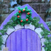 fairy-door-1-pic-3