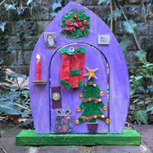 fairy-door-1-pic-4
