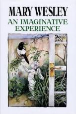 animaginativeexperience 1